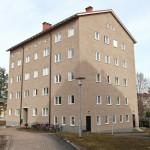 Hämeentie152-Helsinki