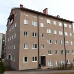 Hämeentie152-Helsinki3