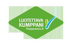logo_luotettava