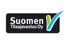 logo_tilaajavastuu